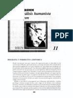 Nicholas-s-Dicaprio, fromm.pdf
