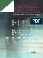 Meia-noite e vinte, de Daniel Galera.pdf