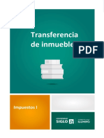 4.3 Lectura 3- Transferencia de inmuebles.pdf