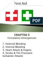 First Aid 5.ppt