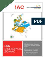 340517621-Municipios ZOMAC.pdf