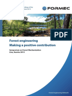 formec_proceedings_2015_web.pdf