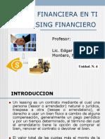DIFERENCIA ENTRE LOS LEASINGS 9ppt.pdf