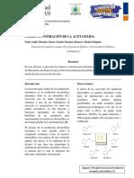 nitracion acetanlida.docx