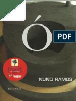 Ó, de Nuno Ramos.pdf