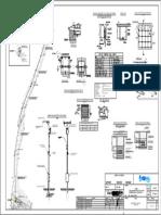 755-02-301-IE-Extension de Linea Empalme 8 de 26-301