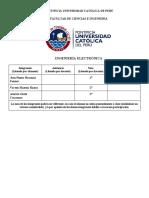 Grupo 07 Clase 11 Puente H, PWM, DC-AC.docx