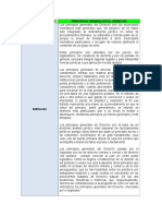 DIMENSION ANALIZADA.doc