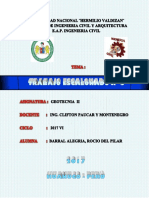 CONSOLIDACION-DE-SUELOS uneval.pdf