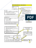 Esquema recurso de apelación.pdf