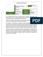 document 2.0