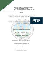 01_2572.pdf