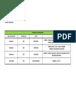 CALENDARIO EVALUACIONES.pdf