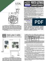 HOJA-DE-TEKIT-201-A-240.pdf