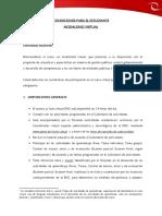 condiciones_participacion_cursos_virtuales_v1.pdf