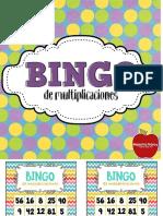 BingoMultiplicacionesMEEP.pdf