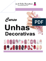 Curso Unhas Decorativas Oficial_1