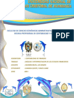 INFORME FINANCIERO-COMPARATIVO.docx