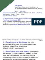 Nuevo CNE 2
