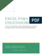 Apostila-Curso-Excel-para-Engenheiros.pdf
