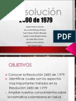 resolucion24001979.pptx