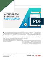 PDF_sence.pdf