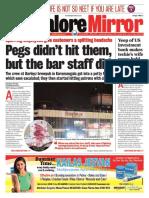 Banglore Mirror@AllIndianNewsPaper4u 8