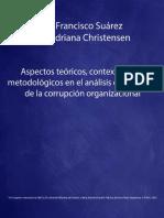 Aspectos teóricos, contextuales y metodológicos en el análisis c.pdf