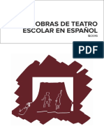 teatro-2016-webs.pdf