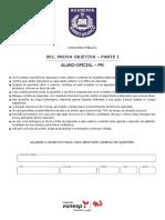 MTA5OTIzMw==.pdf