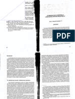 1989 Pascual Antropologia maritima y gestion de pesquerias. MAPA.pdf