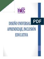 DUA_Completo_imprimir (1) (1) Curso Dua (1)