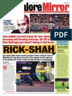 Banglore Mirror@AllIndianNewsPaper4u-10.pdf