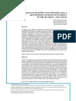 PIRÓLISE_GOLD_7. processo de pirólise.pdf