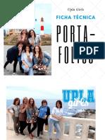 portafolios_uplagirls (2)