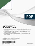 LGE_ACP_BACnet_EN_ver.1.0.0_20130820_20140217112201_014C18_20140319081706