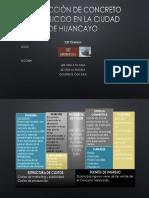 proyecto21-4.pdf