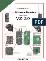 vz-30_comparative.pdf