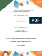 Fase 3_ Fundamentos de Mercadeo-convertido