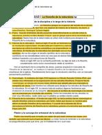 Super resumen filosofía de la naturaleza.pdf