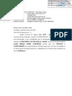 Exp. 00215-2019-7-2402-JP-FC-03 - Resolución - 21161-2019