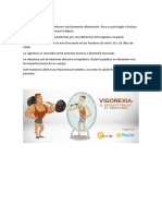 LA-VIGOREXIA.docx
