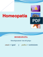 Homeopathy Aguilar