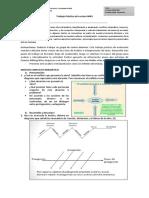 GuíaInforme_Práctico de Lectura