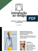 conteudo_09_design_emocional.pdf