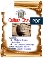 DICTICO Cultura Chavín.docx