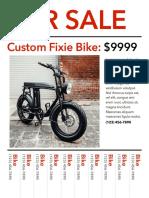 Tab Flyer.pdf