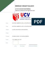 INFORME DE PARQUE.docx