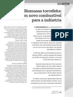 TORREFAÇÃO_76-1-261-1-10-20180423