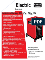 Folleto-PlusMig300